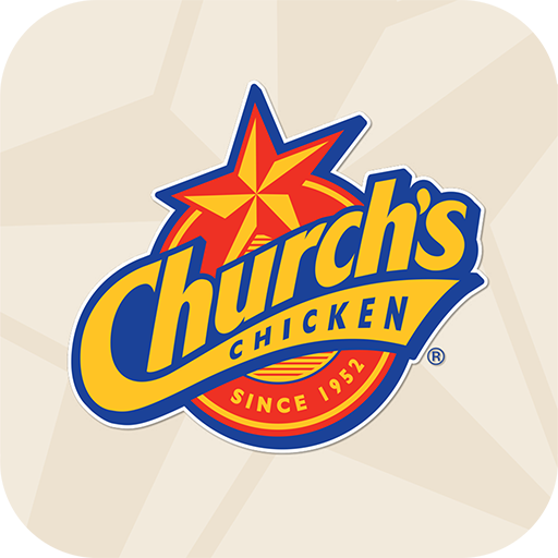 Church's Chicken (app)