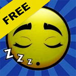 Deep Sleep Hypnosis Free Icon