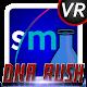 DNA Rush VR