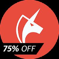 Unicorn Blocker:Adblocker Fast amp Private pour PC (Windows / Mac)
