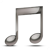 Music Free Player APK for Bluestacks
