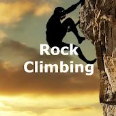 rock climbing APK for Lenovo