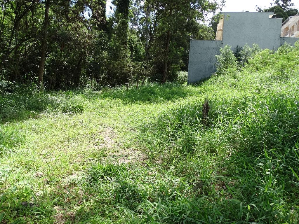 Terreno para Venda/Locação - Vila São Francisco