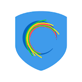 Download Hotspot Shield Free VPN Proxy APK on PC