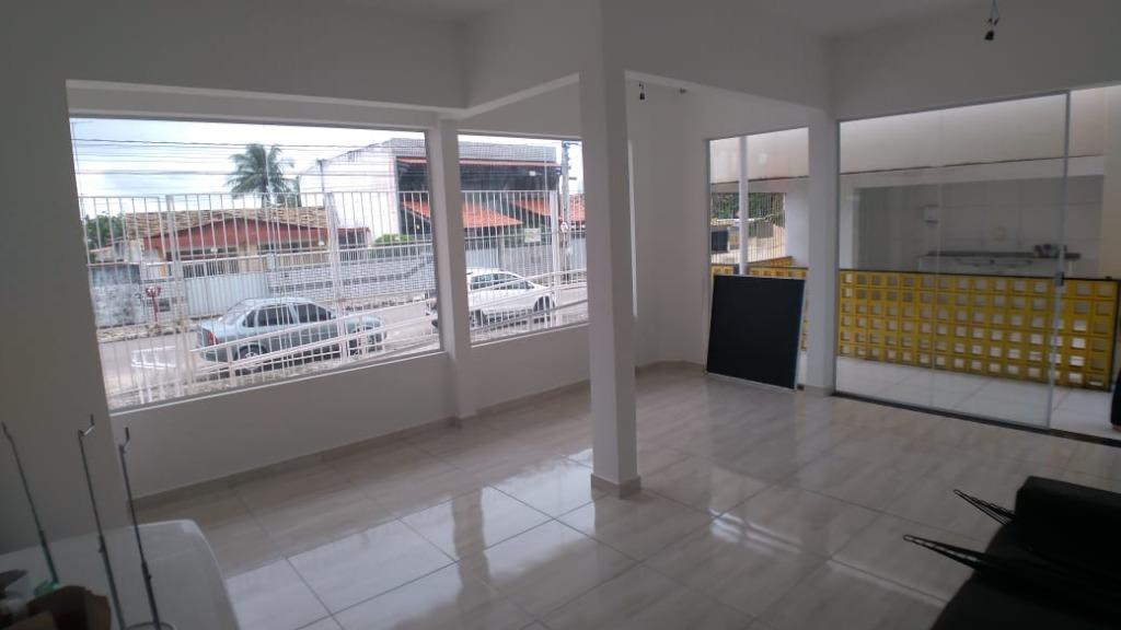 Loja para alugar, 26 m² por R$ 1.150,00/mês - Bairro dos Estados - João Pessoa/PB
