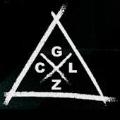 APK App GZCL Method for iOS