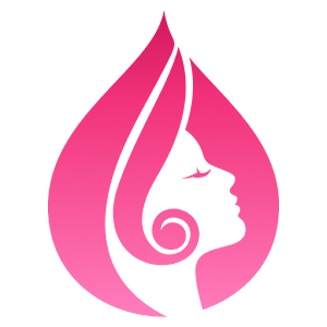 Period Calendar Rosa - Track Menstrual Cycle For PC (Windows & MAC)