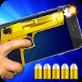 Weapons of War : Gun simulator APK for Bluestacks