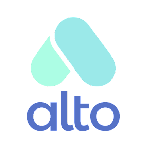 Alto Pharmacy For PC (Windows & MAC)