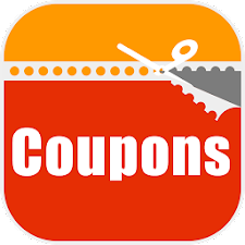 Coupon for AliExpress Shopping