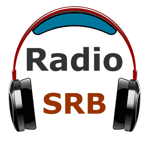 Android aplikacija Radio Serbia + 30,000 World Radio