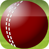 Download IPL Live Score RADAR APK for Laptop