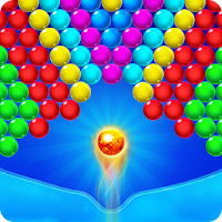Bubble Shooter 2 For PC (Windows And Mac)