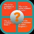 Free Treaty Trivia APK for Windows 8