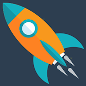 App AMZ.Space Amazon Seller Tools apk for kindle fire