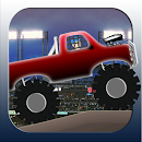 Truck Stadium Racing icon