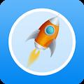 Super Clean--Booster & App lock & Junk clean APK for Bluestacks