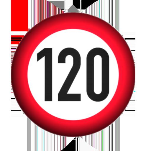 Android aplikacija Prosecna Brzina na autoputu Srbija na Android Srbija