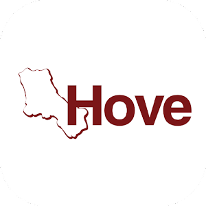 Hove for PC-Windows 7,8,10 and Mac
