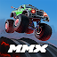 MMX Hill Dash for Lollipop - Android 5.0
