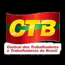 CTB Brasil