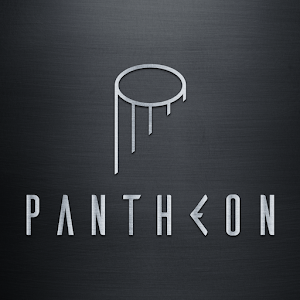 Pantheon 2019 - ServiceTitan For PC / Windows 7/8/10 / Mac – Free Download