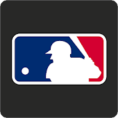 21.  MLB At Bat