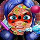 Ladybug Skin Beauty Doctor