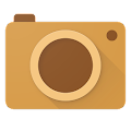 App Cardboard Camera APK for Kindle