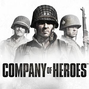 Company of Heroes Online PC (Windows / MAC)