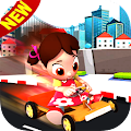 Game Niloy Car driving APK for Windows Phone