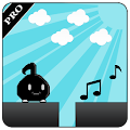 Eighth Note APK for Bluestacks