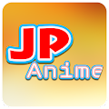 Download JP Anime ~ KissAnime APK for Android Kitkat