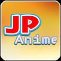 Download JP Anime ~ KissAnime APK on PC