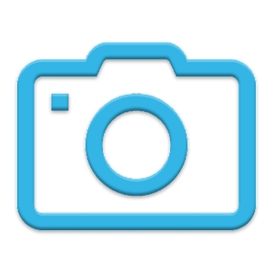 Fully featured and completely free open source camera app. No ads. APK Icon