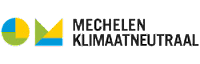 Punch Powertrain Solar Team Fortune 100 Gemeente Mechelen