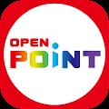 OPENPOINT