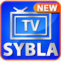 App SyblaTV بث حي سيبلا تيفي Broma APK for Windows Phone