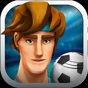 C.R.A.K.S. Fútbol For PC (Windows & MAC)