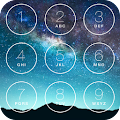 Lock Screen - Passcode Lock APK for Bluestacks