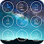 Lock Screen - Passcode Lock APK for Nokia