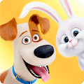 Secret Life of Pets Unleashed™ APK for Bluestacks
