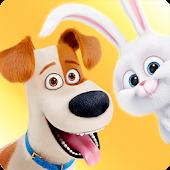Free Secret Life of Pets Unleashed™ APK for Windows 8