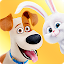 Secret Life of Pets Unleashed™ for Lollipop - Android 5.0