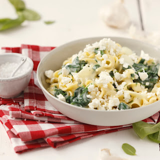 Knorr Vegetable Pasta Recipes