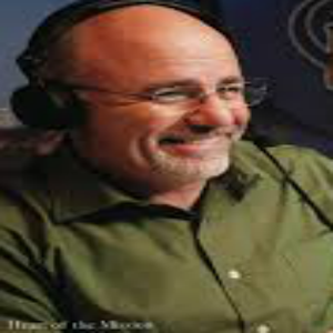 Download Dave Ramsey Daily For PC Windows and Mac