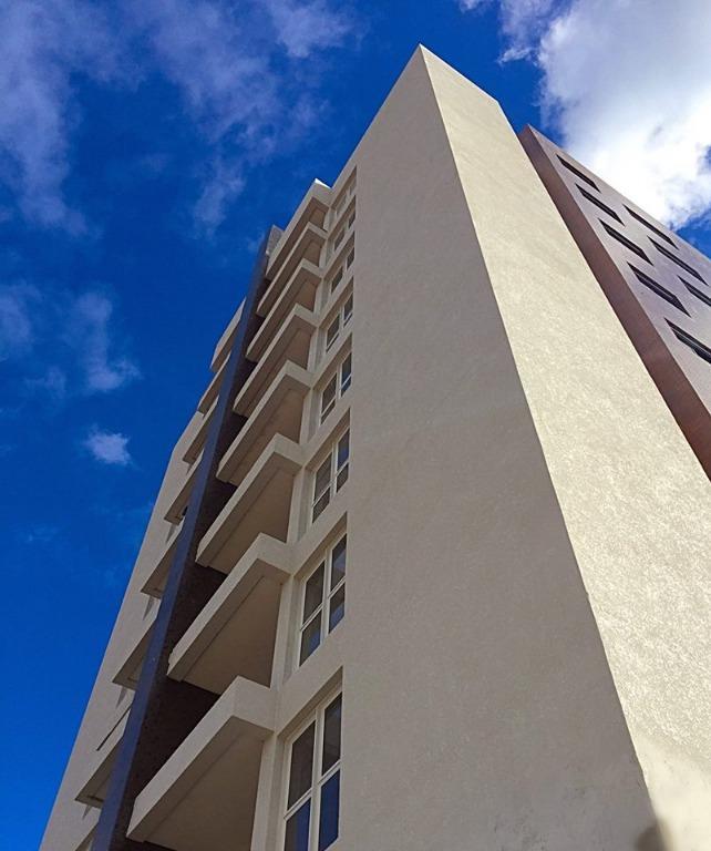Apartamento à venda em Campo Largo - PR