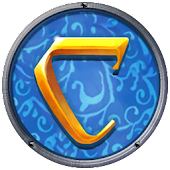 Carcassonne: Official Board Game -Tiles & Tactics - Asmodee D...