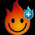 Hola Premium VPN Proxy apk