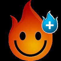 Hola Premium VPN Proxy For Laptop (Windows/Mac)